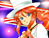 emily-0119-s.png