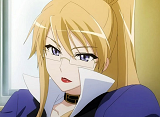 emily-0125-s.png