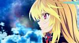 emily-0277-s.png
