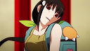 hachikuji-kissshot-0015_thumb.png