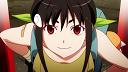 hachikuji-kissshot-0037_thumb.png