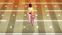 hachikuji-kissshot-0057_thumb.png