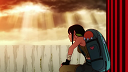 hachikuji-kissshot-0059_thumb.png
