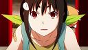 hachikuji-kissshot-0072_thumb.png