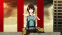 hachikuji-kissshot-0119_thumb.png