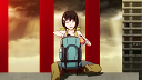hachikuji-kissshot-0140_thumb.png