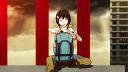hachikuji-kissshot-0142_thumb.png