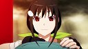 hachikuji-kissshot-0145_thumb.png