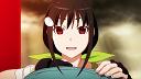 hachikuji-kissshot-0147_thumb.png