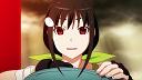 hachikuji-kissshot-0156_thumb.png