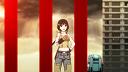 hachikuji-kissshot-0174_thumb.png