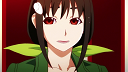 hachikuji-kissshot-0198_thumb.png