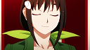 hachikuji-kissshot-0210_thumb.png