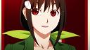 hachikuji-kissshot-0213_thumb.png