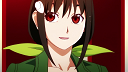 hachikuji-kissshot-0215_thumb.png