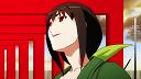 hachikuji-kissshot-0252_thumb.png