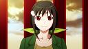 hachikuji-kissshot-0268_thumb.png