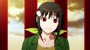 hachikuji-kissshot-0270_thumb.png