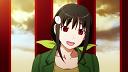 hachikuji-kissshot-0272_thumb.png