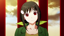 hachikuji-kissshot-0297_thumb.png
