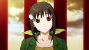 hachikuji-kissshot-0298_thumb.png