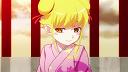 hachikuji-kissshot-0310_thumb.png