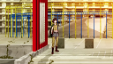 hachikuji-kissshot-0334_thumb.png