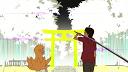 hachikuji-kissshot-0358_thumb.png