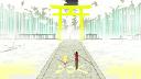 hachikuji-kissshot-0359_thumb.png
