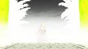 hachikuji-kissshot-0360_thumb.png