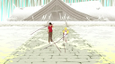 hachikuji-kissshot-0369_thumb.png