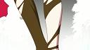 hachikuji-kissshot-0374_thumb.png