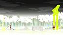 hachikuji-kissshot-0403_thumb.png