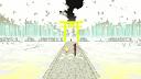 hachikuji-kissshot-0407_thumb.png