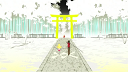 hachikuji-kissshot-0408_thumb.png