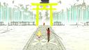 hachikuji-kissshot-0410_thumb.png