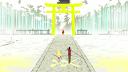 hachikuji-kissshot-0414_thumb.png