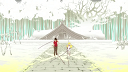 hachikuji-kissshot-0430_thumb.png