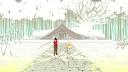 hachikuji-kissshot-0431_thumb.png