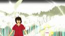 hachikuji-kissshot-0450_thumb.png