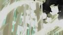 hachikuji-kissshot-0455_thumb.png