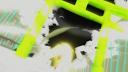 hachikuji-kissshot-0464_thumb.png