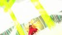 hachikuji-kissshot-0470_thumb.png