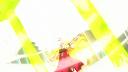 hachikuji-kissshot-0471_thumb.png