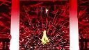 hachikuji-kissshot-0479_thumb.png
