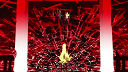 hachikuji-kissshot-0480_thumb.png