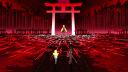 hachikuji-kissshot-0499_thumb.png