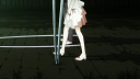 hachikuji-kissshot-0603_thumb.png