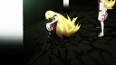 hachikuji-kissshot-0622_thumb.png