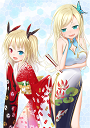 haganai-02-0175_thumb.png